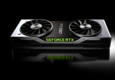Gigabyte RTX 2060 6GB Gaming OC: η τιμή της στο Canada Computers