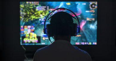 Προτάσεις Gaming Monitor ανά Budget – Νοέμβριος 2020