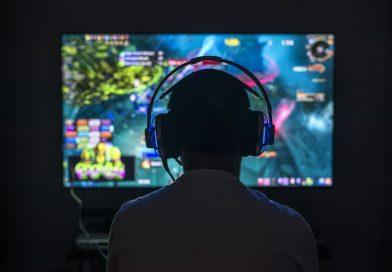 Προτάσεις Gaming Monitor ανά Budget – Ιανουάριος 2021